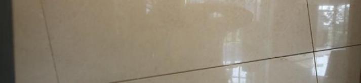 Haki tegels - gepolijst-tegels-10-kopie