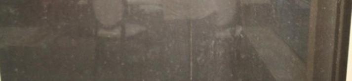 Haki tegels - gepolijst-tegels-2-kopie