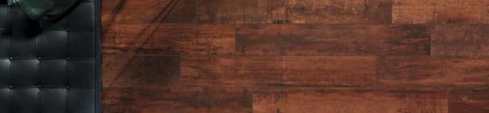 Haki tegels - keramische-parket-4