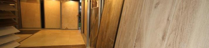 Haki tegels - showroom-vloertegels-3-